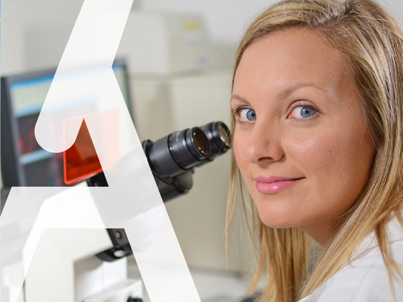microscopio_AGG