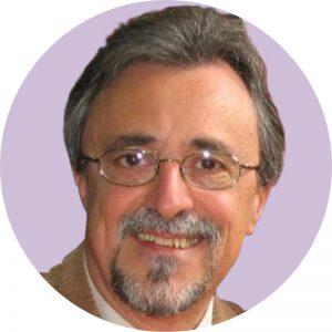 Massimo Stefani