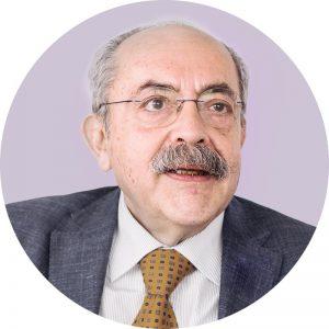 promotori_caltatgirone