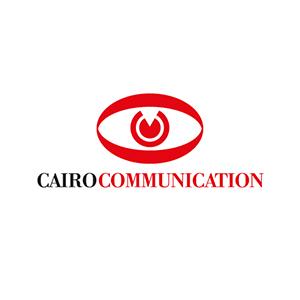 Logo 300x300 Cairo