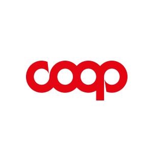Logo 300x300 Coop