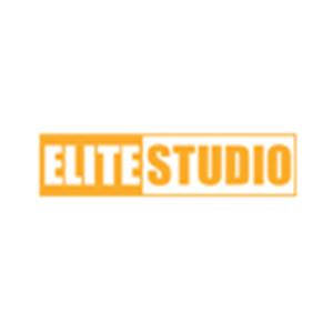 Logo 300x300 Elite