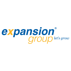 Logo 300x300 Expansion
