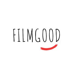 Logo 300x300 Filmgood