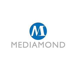 Logo 300x300 Mediamond