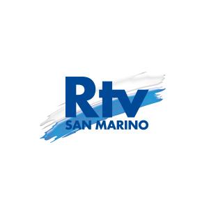 Logo 300x300 San Marino Rtv