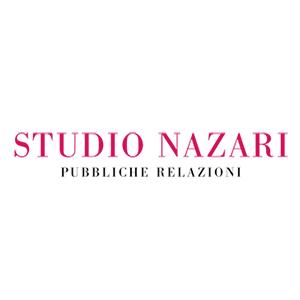 Logo 300x300 Studio Nazari