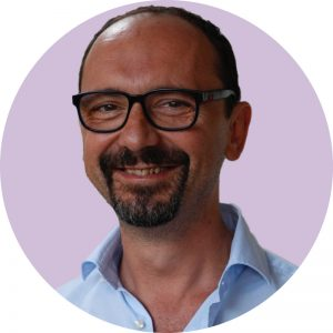 AIRALZH Tommaso Piccoli